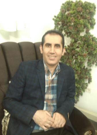 مصاحبه دکتر حسین نازک تبار با رادیو ایران صدا